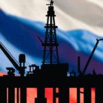 Валентин Катасонов. Российская нефтянка – между молотом и наковальней