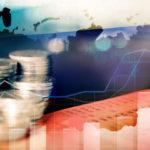 Валентин Катасонов. Россия ростовщическая как «оазис» для международных спекулянтов
