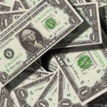 Валентин Катасонов. Мировая долговая пирамида не растёт до бесконечности