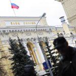 Валентин Катасонов: Спекулянты и Минфин загнали страну на минное поле