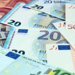 Valentin Katasonov. L'anniversario della valuta europea e i funerali del taglio da 500 euro
