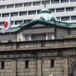 Валентин Катасонов. Финансовая антиутопия Японии