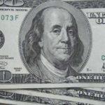 Валентин Катасонов. Доллары ФРС – настоящие и фальшивые