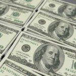 Валентин Катасонов. Супердоллар – валюта глубинного государства