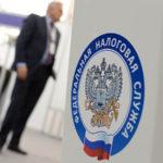 На пороге «электронно-банковского концлагеря»: экономист рассказал о планах нового премьера Михаила Мишустина по преобразованию экономики