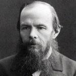 Валентин Катасонов. Ф.М. Достоевский: кто на Руси «лучший человек»?