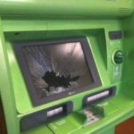 Банкоматы — на карантин: решение Центробанка продиктовано не только коронавирусом?