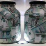 Валентин Катасонов. Курс рубля неизбежно будет падать, до 100 за доллар