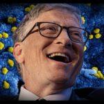 Валентин Катасонов. Билл Гейтс и коронавирус – что общего?
