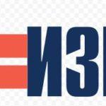 Катасонов: «Наличных денег не будет — G6 готовит План «Б» по цифровому безналу»