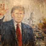 Валентин Катасонов. «Спящий пророк»: Дональд Трамп – последний президент Америки