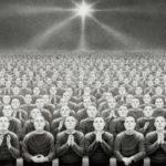 Валентин Катасонов: «Есть вакцинация для избранных, а есть вакцинация для быдла»