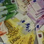Валентин Катасонов. Как далеко пойдёт Европа в замене наличных денег цифровой валютой