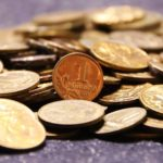 Катасонов назвал ошибкой наращивание экспорта золота из России
