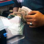Валентин Катасонов. Кризис грозит лишить Россию валютной выручки