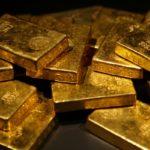 Триумфальное возвращение золота — признак скорой девальвации валют?