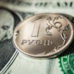 Катасонов: Рубль — в труху. Впереди — финансовый кризис