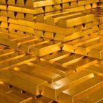 Валентин Катасонов. Золото как мировые деньги – важный урок советской истории