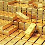 Эксперт прокомментировал повышение цен на золото