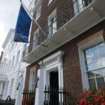 Валентин Катасонов. 100 лет назад возникла организация «открытого заговора» – Chatham House