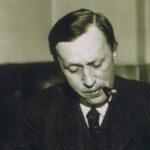 Валентин Катасонов. Человек, отказавшийся от статуса человека, наказывается