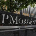 Валентин Катасонов. О планах JPMorgan Chase подмять под себя глобальную валютно-цифровую систему