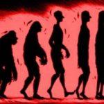 Валентин Катасонов. Дарвинизм через призму романа Джорджа Оруэлла «1984»