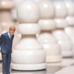 П.И. Сатлейкин. О политических возможностях и политическом прагматизме: соответствия и различия