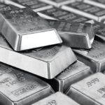 Валентин Катасонов. Новогодние подарки от Saxo Bank: серебро на пике популярности