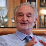 Валентин Катасонов. Открытый заговор Жака Аттали претворяется в жизнь