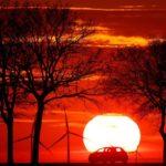 Валентин Катасонов. Парижское соглашение по климату как величайшая афера века, или Климатгейт