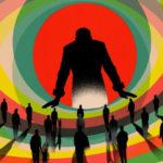 Валентин Катасонов. «Открытый заговор» как политический манифест «дивного, нового мира»