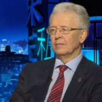 Будет банковская паника: Катасонов предрёк обвал всей финансовой системы