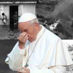 Валентин Катасонов. Будет ли Ватикан торговать индульгенциями на выбросы парниковых газов?