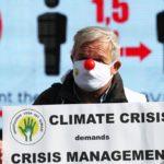 Валентин Катасонов. «Перераспределяем мировое богатство с помощью климатической политики»