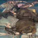 Валентин Катасонов. О Гёте, его «Фаусте» и наступлении «Фаустовой цивилизации» на Россию