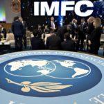 Валентин Катасонов. Международный валютный фонд и новая версия Вашингтонского консенсуса