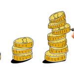 Экономист Катасонов: отказ России покупать золото— «золотые поддавки»