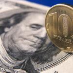 Чем обернётся война России и Китая против доллара