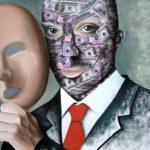 Валентин Катасонов. Ложь – основа «Фаустовой цивилизации». Часть I. «Лжец и отец лжи»