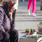 Валентин Катасонов. Парадоксы России: экономика падает, а резервы Центробанка растут