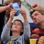 Валентин Катасонов. Загонять в долги с 12 лет: В Центробанке изобрели новый способ