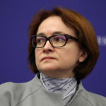 Катасонов о секретных визитах Набиуллиной в США: «Разведка могла об этом только мечтать»