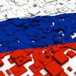Павел Сатлейкин. Неопределенность как фактор современной политики России