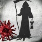 ЧТОБЫ НЕ СКАЗАЛИ ПРАВДУ: КТО ИЗБАВЛЯЕТСЯ ОТ ГЛАВНЫХ «АНТИВАКЦИНАТОРОВ» МИРА?