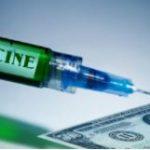 Валентин Катасонов. Большой бизнес на людях: за тридцать лет рынок вакцин вырос в 50 раз — до 50 млрд долларов