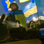 Психотропные препараты как инструменты манипуляции общественным сознанием на примере «Евромайдана»