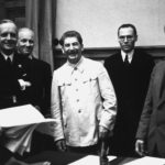 Загадки и мифы советской индустриализации — 10