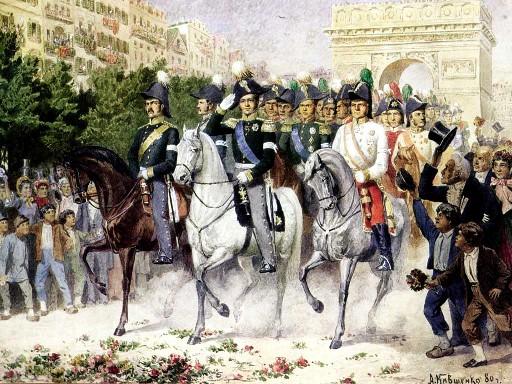Paris1814