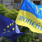 Станет ли Украина детонатором кризиса в Европе?